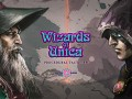 Wizards of Unica - Personal Challenge: Deadlines? Lifelines!