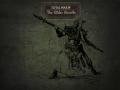 The Elder Scrolls: Total War 1.5 - state of development
