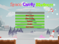 Space Candy Madness - Release News