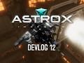 Astrox Imperium DEVLOG 12 (1/14/18)