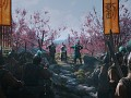 Total War: Three Kingdoms ~ will take us to China this fall!