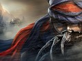 Will the Prince of Persia return?
