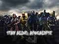 Stay Alive: Apocalypse was released