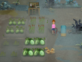 Verdant Skies - Final Stretch to Release!