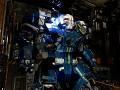MechWarrior 5: Mercenaries Will Launch With Full Mod Support