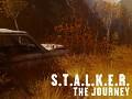 The Journey, backstory