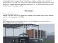 City Life RPG Development Update - V.13