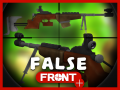 False Front - Devlog #2: New weapon!