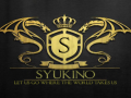 Team Syukino RPGS
