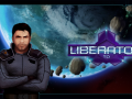Liberator TD pre-release roadmap outlined.