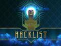 Hacklist's New Phase