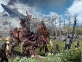 Final Fantasy XV Windows Development Cancelled