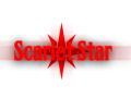 Scarlet Star | Classic-Inspired Horror Adventure