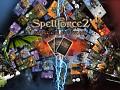 SpellForce 2 - Master of War (Forces of Eo) Release!