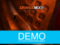 Orange Moon Demo V1.4.0.01 is now available