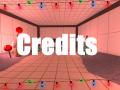 PTCS credits