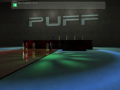 Announcing PUFF's Labyrinth
