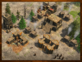 Realm showcase: Iron Hills