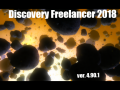 "Discovery Freelancer 2018: Patch 4.90.1 ""Retribution"""