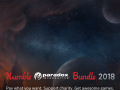 The Best Mods For The Humble Paradox Bundle 2018 Games