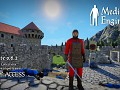 Medieval Engineers - Update 0.6.2 Patch 2 - Mod Collector