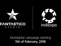 The DEMO is ready and the team revealed the Kickstarter campaign date!