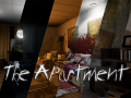 The Apartment Steam Release
