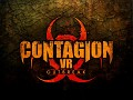 Gameplay and FAQs for Contagion VR: Outbreak!