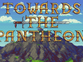 The making of Towards The Pantheon part 6!