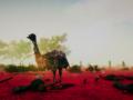 Emu War! Progress Report