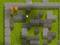Forest Strike - Dev Blog #5