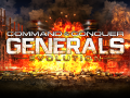 [Generals : Evolution] Change of Plans & Complications ( C&C )