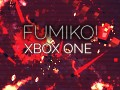 Fumiko! is coming to Xbox One!
