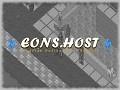 EONS MMORPG Client