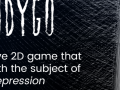 Indygo by Pigmentum Game Studio: A serious game about depression