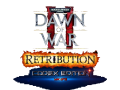 Dawn of War: Codex Edition (Unofficial Continuation)