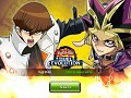 Instantfuns Entertainment announced that Yu-Gi-Oh! Duel Evolution will become available