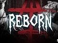 Reborn on Steam!