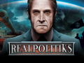 Content update for REALPOLITIKS!