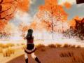 Battle Splash: Huge Update v.1.676