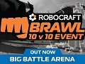 Big Battle Arena BRAWL - OUT NOW!
