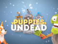 Puppies vs Undead on Steam