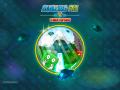 Devlog #1. [Alpha] Amazing Pea TD: demo, main features, development plans