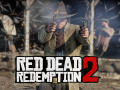 Red Dead Redemption 2 is postponed to October