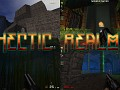 [RELEASE] HECTIC REALMS DEMO