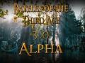 Announcing Alpha version of BOTTA 3.0