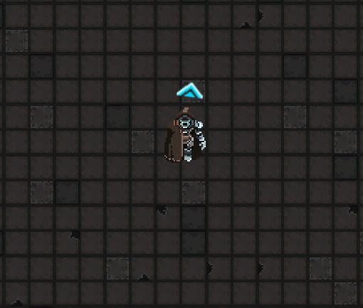 Creating Randomize Tiles for Unity 2D Tilemaps