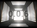 """""""Cube"""" Unreal Alpha 0.0.6"""