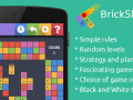 The best strategic puzzle returns on Android