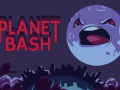 Planet Bash available on Steam Early Access